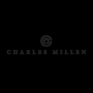 cover-logo-CMSG