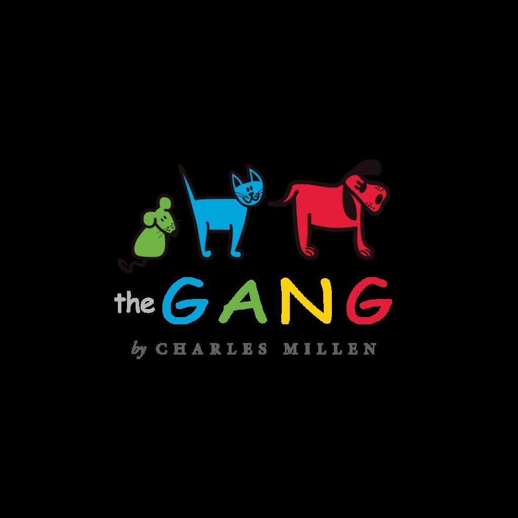 cover-logo-CMTG