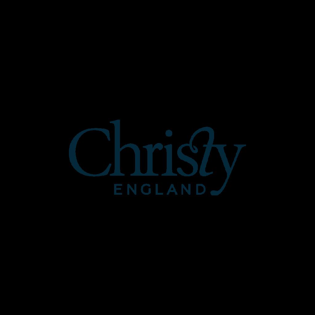 cover-logo-Christy