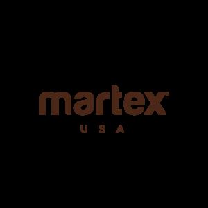 cover-logo-Martex