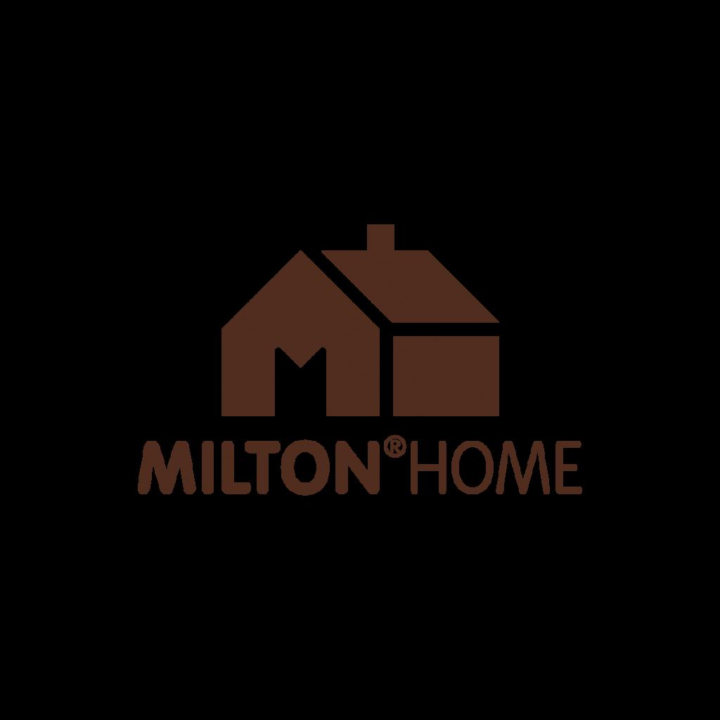 cover-logo-MiltonHome