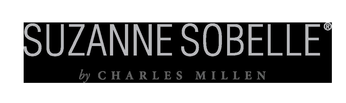 logo-CMSS