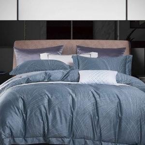 CHARLES MILLEN Signature Bed Linen 100% Pima Cotton HARRIOT