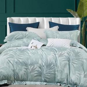 CHARLES MILLEN Signature Bed Linen 100% Pima Cotton LAUREL
